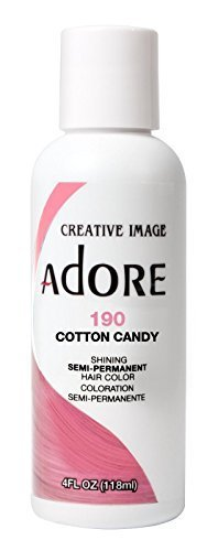 adore-semi-permanent-hair-color-190-cotton-candy-by-adore