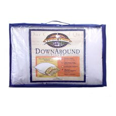 doubletree-pacific-coast-down-around-standard-pillow