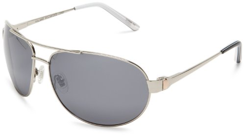 j p 718s4 metal aviator