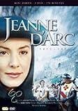 JEANNE D'ARC, le pouvoir de l'innocence (1989)