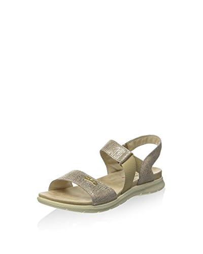 ENVAL SOFT Sandale D Sa 15949