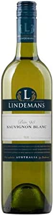 Lindemans - Bin 95 - Sauvignon Blanc - Australian White Wine - 75cl Single Bottle