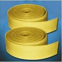 tvm-75055-insulation-sill-sealer-5-1-2-x-50-yellow