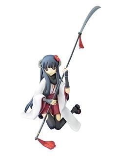 Inu X Boku SS Figure Cute