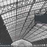 img - for Palais Des Machines (Architecture in Detail) book / textbook / text book