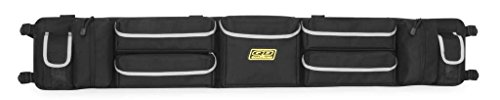 New-Reflective-Series-UTV-Side-by-Side-Organizer-Storage-Bag-Gear-Bag
