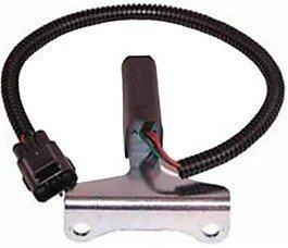#B850 Pc127 56027870 97-03 Dodge Crankshaft Position Sensor 1500 2500 3500 Jeep Grand Cherokee 97 98 99 00 01 02 03