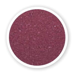 Sandsational Sparkle 1 Lb. Wine Unity Sand