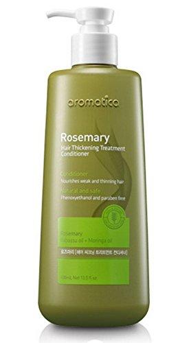 rosemary-hiar-thickening-treatment-conditioner-400-ml