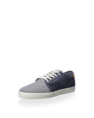 Wesc Men's Lowtop Sneaker