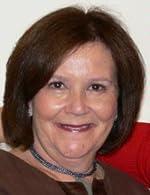 Susan Morris Shaffer