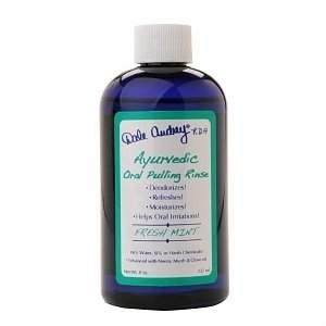 ayurvedic-oral-pulling-rinse-by-dale-audrey-mint-with-neem-myrrh-clove-oil-of-oregano-8oz-15-month-1