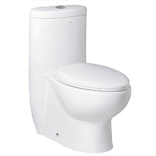 ariel-bath-hermes-contemporary-elongated-one-piece-toilet-white