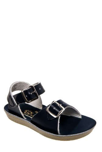 1707 Kids Salt-Water Sandals