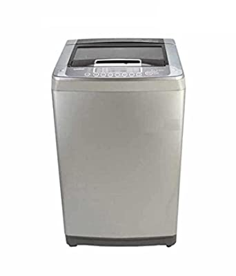 LG WF-T8019PR Top-loading Washing Machine (7 Kg, Mystic Red)