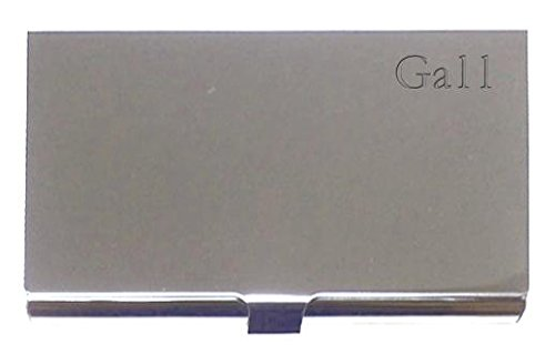 engraved-business-card-holder-engraved-name-gall-first-name-surname-nickname