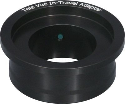 Tele Vue In-Travel Adapter Ait-2125