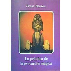 http://ecx.images-amazon.com/images/I/31FvNyw1zeL._SL500_AA300_.jpg