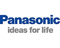 Panasonic Lamp Part # F612E5U40Ap