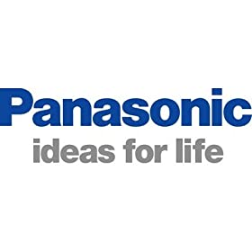 PANASONIC TBLA3689 POLE OEM ORIGINAL PART