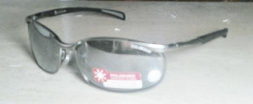 foster grant sunglasses flower