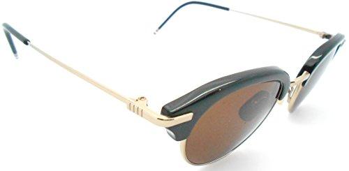 designer sunglasses sale  half-rim sunglasses