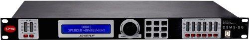 spyn-audio-dsms-26-speaker-management-system