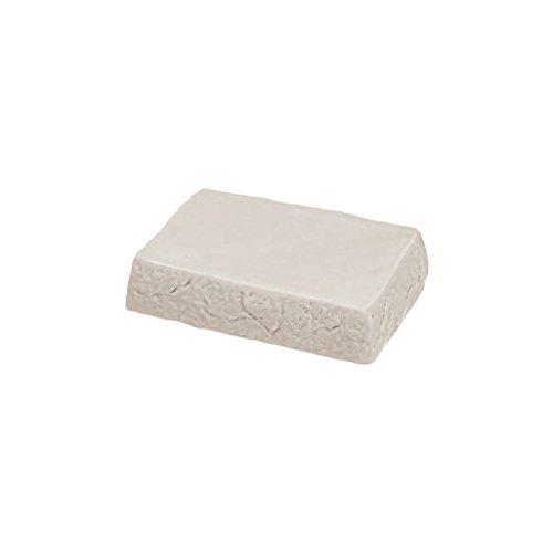 dispensador-de-jabon-de-ceramica-diseno-de-petra-color-beige