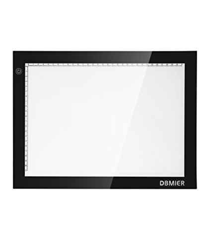 dbmier-a4-led-ultra-thin-light-tracer-artcraft-tracing-light-pad-adjustable-light-box-827-x-1220-wit