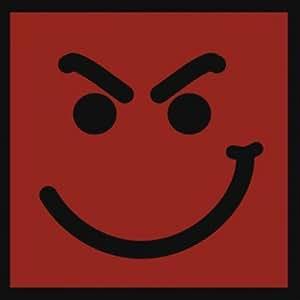 Special Edition Edition by Bon Jovi (2010) Audio CD - Amazon.com Music