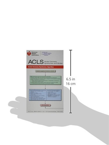 advanced cardiovascular life support acls provider manual pdf