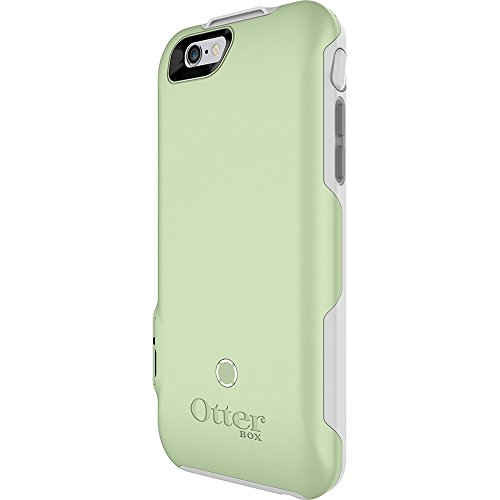 otterbox-resurgence-power-case-for-apple-iphone-6-mint-ice