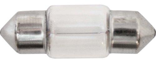 Seasense #71 Replacement Bulb (Pair)