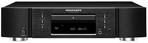 Marantz NR 1509/Plata Oro 5.5/Canal Ultra Slim Receptor AV