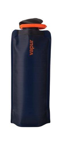 vapur-eclipse-reusable-plastic-water-bottle-blue-10-litres-by-vapur