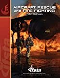 img - for Aircraft Rescue and Fire Fighting book / textbook / text book