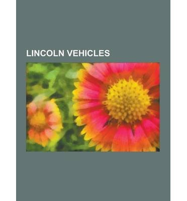 -lincoln-vehicles-lincoln-continental-lincoln-town-car-lincoln-mark-series-lincoln-navigator-lincoln