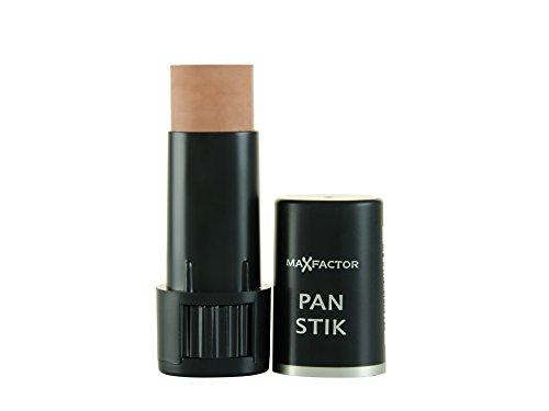 max-factor-fondotinta-stick-pan-stik-n-14-cool-copper-per-pelle-da-normale-a-secca-1-pz-1-x-9-g
