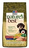 Hill's Nature's Best Canine Mature Adult 7+ Mini/medium Chicken 2kg