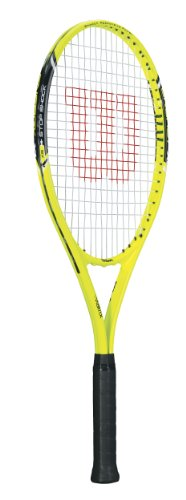 Wilson Energy Extra Large Tennis Racquet without Cover