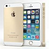 Apple iPhone 5S 16GB Smartphone - Vodafone Network - Gold