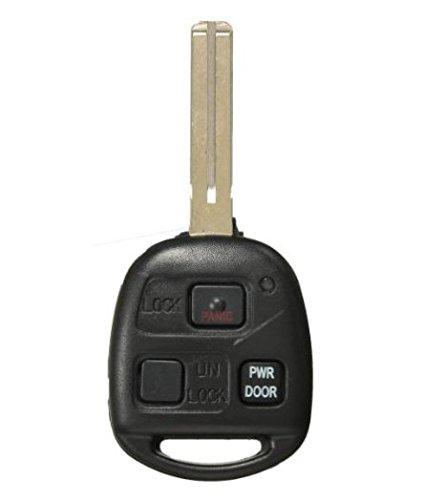 3-button-2004-2006-lexus-rx330-2007-2009-lexus-rx350-remote-key-oem-electronics