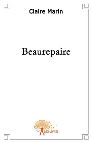 beaurepaire-french-edition