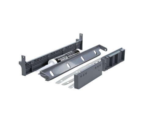 Manitowoc Ice 040001766 Evaporator Frame Assembly