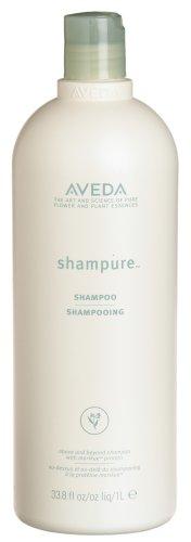 aveda-shampure-shampoing