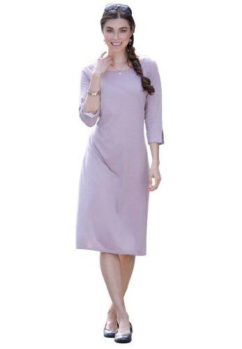 plus size dresses kingston ontario
