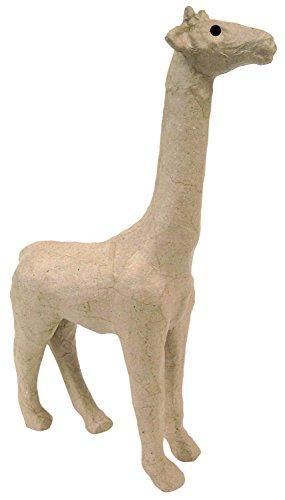 Decopatch Sa102 Small Giraffe