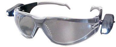 Aearo 97489 Light Vision Led Safety Glasses