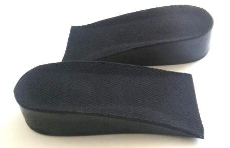 liste de cr maill re de louis x et lina m chaussures homme merrell top moumoute. Black Bedroom Furniture Sets. Home Design Ideas
