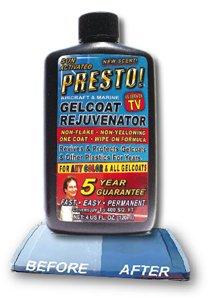 presro-gelcoat-rejuvenator-for-car-boats-plastic-fiberglass-etc-2oz